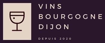 Vins Bourgogne Dijon